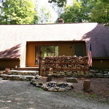 Photos From Claycomb Chalets Cabin Rentals in Seven Springs, PA
