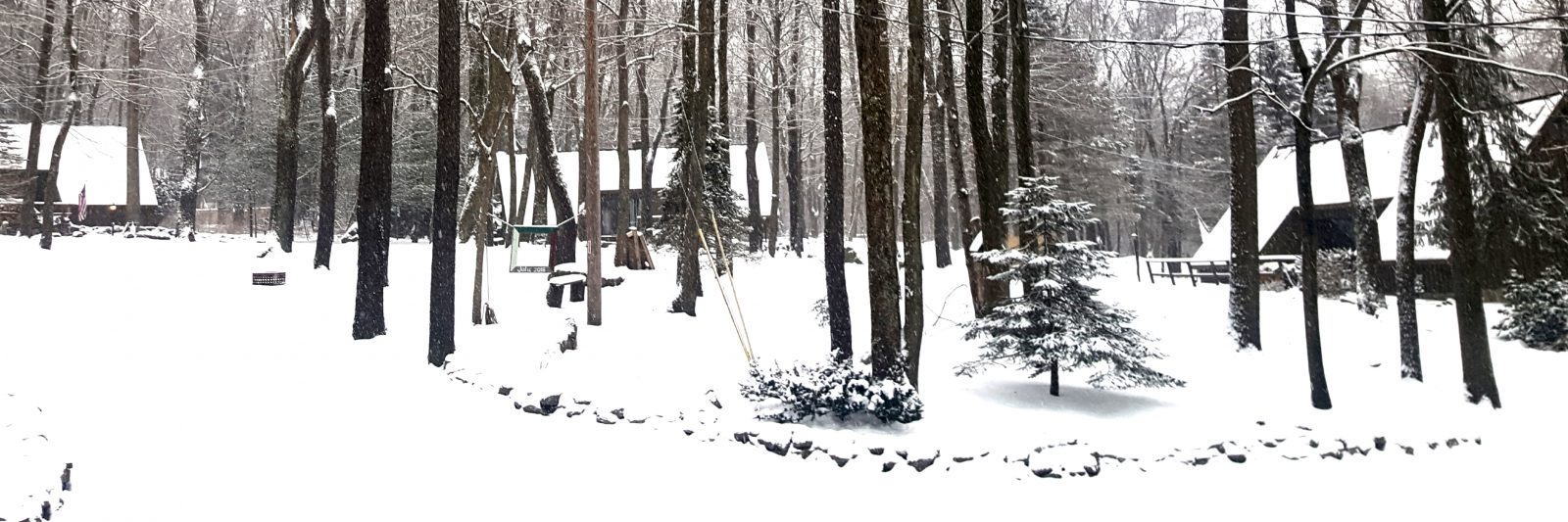 Claycomb Chalets Seven Springs Cabin Rentals